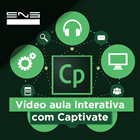 Adobe Captivate: Vídeo Aula Interativa