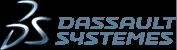 Certificações Dassault