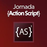 JAS - Jornada FLASH ActionScript