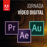 JVD - Jornada Vídeo Digital