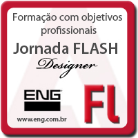 JFD - Jornada FLASH Designer
