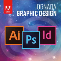 JGD - Jornada GRAPHIC Design