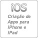 Apple iOS (iPhone, iPad e iPod Touch)